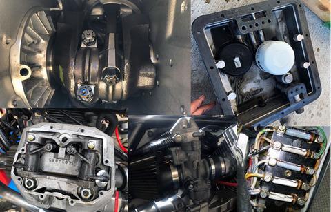 engine-naibu.jpg